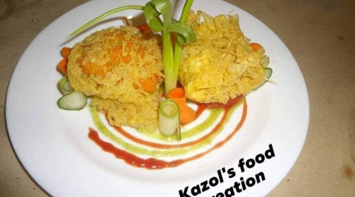kazols-food-creation-kazols-vlog